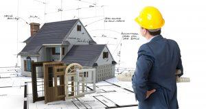 penghitungan kebutuhan bahan bangunan